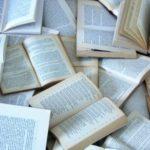 CONSIGLI EDITORIALI E… POTTEROLOGIA COMPARATA – pt.1