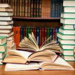 CONSIGLI EDITORIALI E… POTTEROLOGIA COMPARATA – pt.2