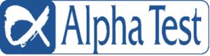 alphatest-logo
