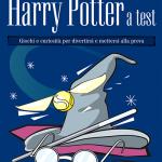 Harry Potter  a Test