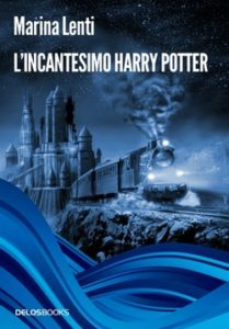 incantesimo-ebook