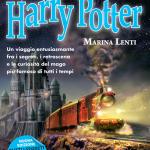L'incantesimo Harry Potter