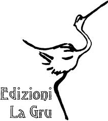 la-gru-logo