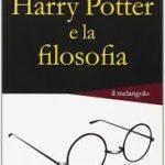 HARRY POTTER E LA FILOSOFIA: LA RECENSIONE