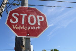 stop_voldy