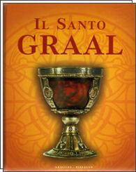 santo_graal