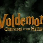 FAN FILM: VOLDEMORT, LE ORIGINI DELL'EREDE